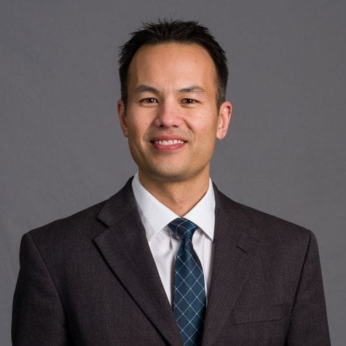 Jason R. Keonin, MD, FACS